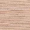 Holz - Kirsche