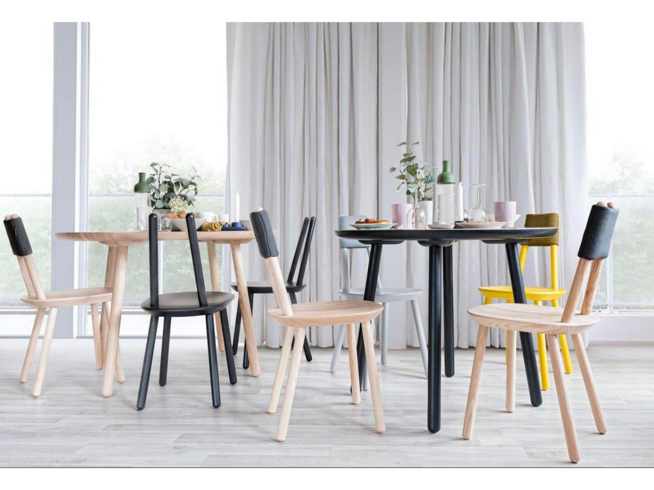 Design Stuhl Naïve - EMKO