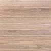 Holz - Birke
