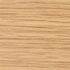 Holz - Esche