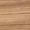 Holz - Eiche
