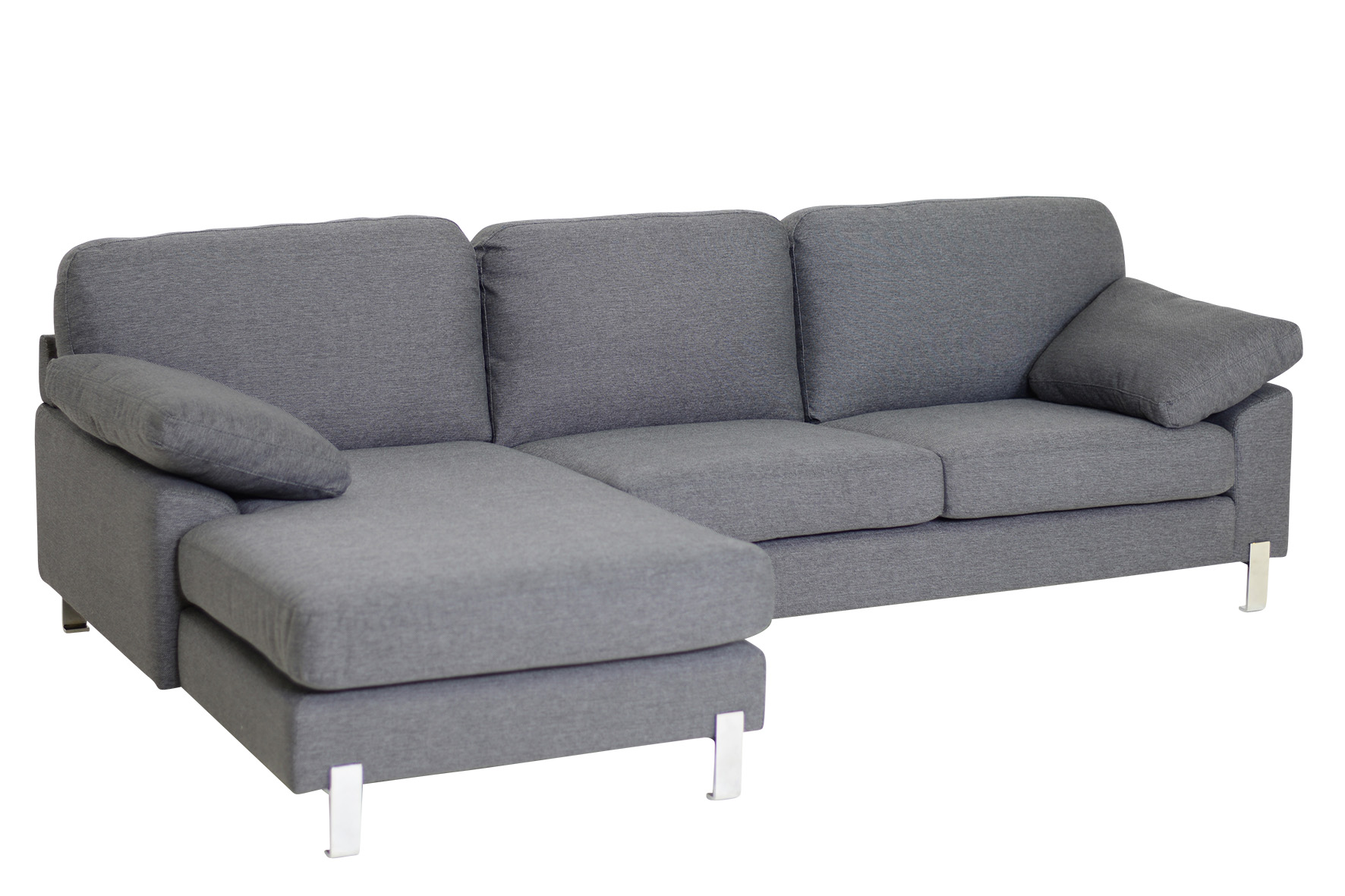 ecksofa julia klassisches design perfekter sitzkomfort
